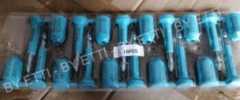 Sigilli A Chiodo Per Container Azzurri 250 Pezzi Euro 99 Trasporto Compreso